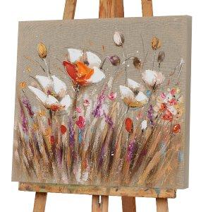 Entzückende Blumen