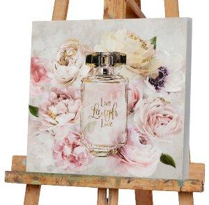 Perfume of roses II