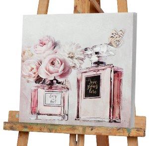 parfum floral
