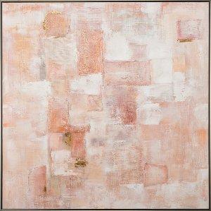 Abstrait couleur sable