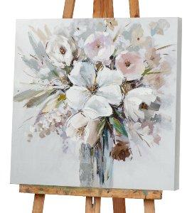 bouquet of bright flowers II