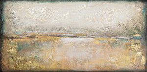 nude sunrise II