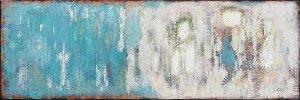 blue motion I