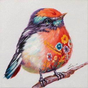 Sweet bird I