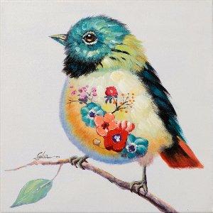 Sweet bird II