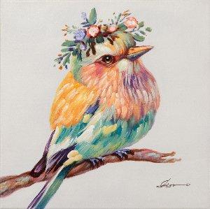 Sweet bird III