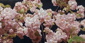 Lovely flowers II