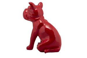 Red Bulldog