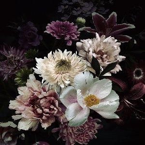 Jolie bouquet de fleurs II