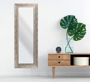 Wall mirror 57,5x157 cm
