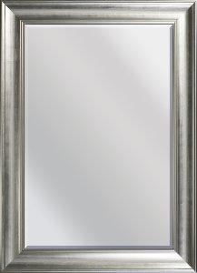 Wall mirror 78,5x108 cm
