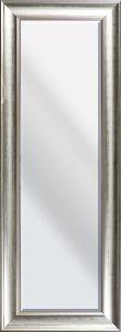 Wall mirror 58x158 cm