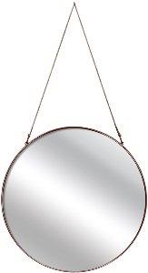 Wall mirror 40x40 cm