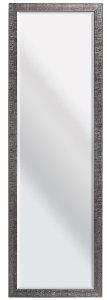 Wall mirror 47x147 cm