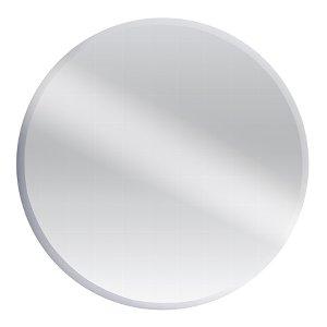 wall mirror 60x60 cm NEW
