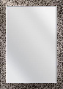 wall mirror 73x103 cm NEW