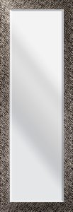 wall mirror 53x153 cm NEW