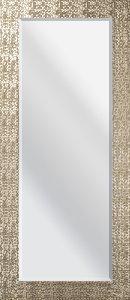 wall mirror 68,5x158,5 cm NEW