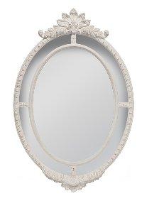 Wall mirror 74x112 cm Sale