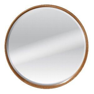 Wall mirror 60x60 cm Sale