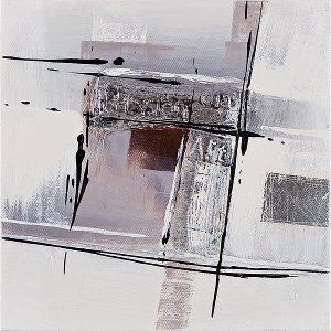 Mini abstrakt