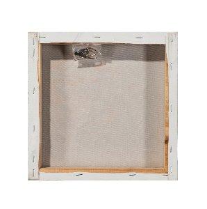 Tableau 25 x 25 cm Sale