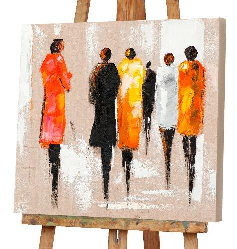 fashion walk II