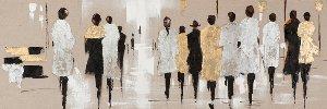 fashion week III