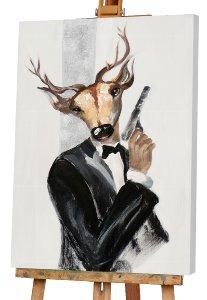 007 dear