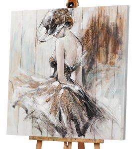 ballet V