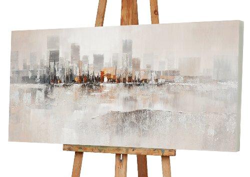 dreaming skyline II