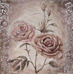 Tableau 75 x 75 cm Sale