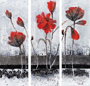 Painting90 x 90 cm