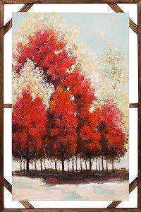 Peinture acrylique 80 x120 cm Sale